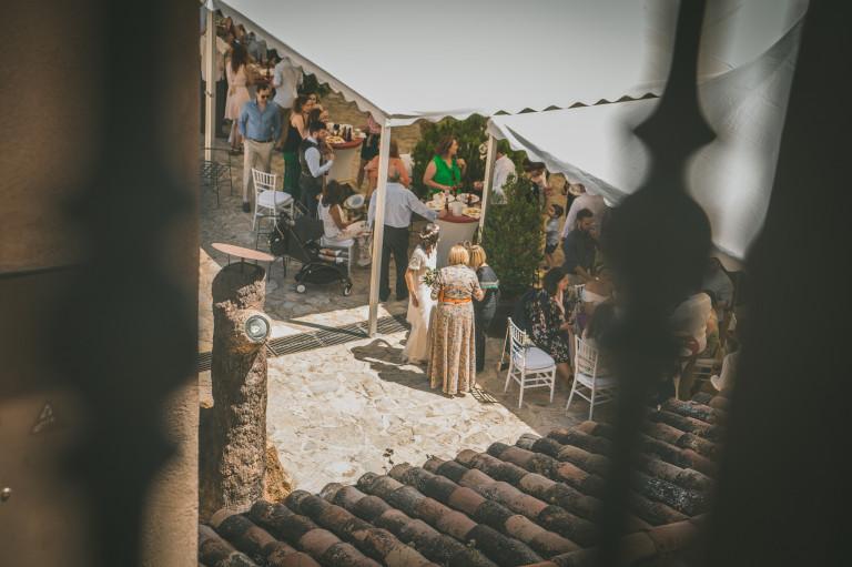 portfolio 4/20  - Fotografía de boda
