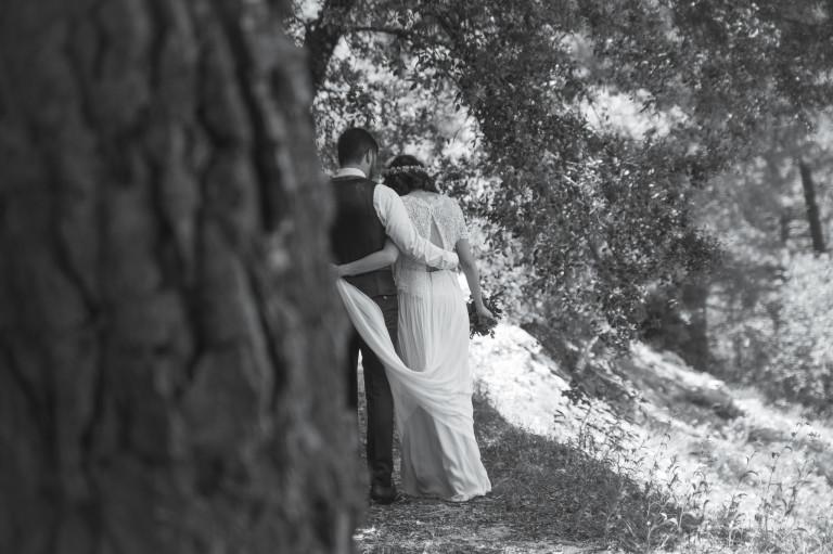portfolio 9/20  - Fotografía de boda
