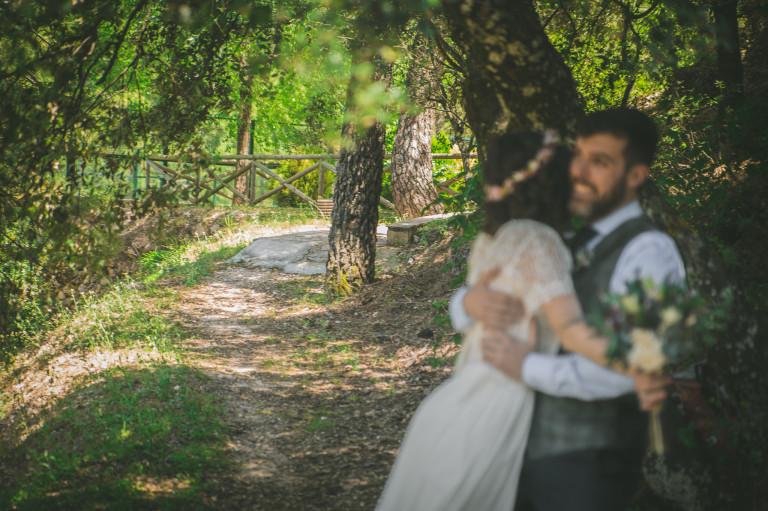portfolio 7/20  - Fotografía de boda
