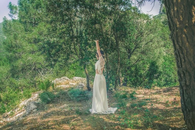 portfolio 3/20  - Fotografía de boda