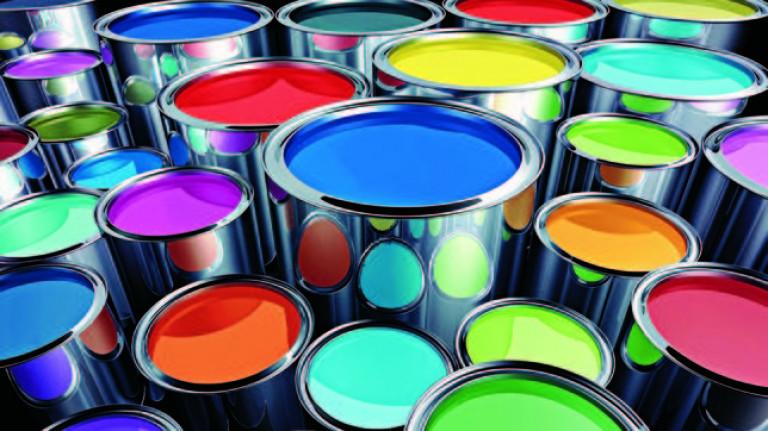 portfolio 2/2  - pintura y mantenimiento interiores