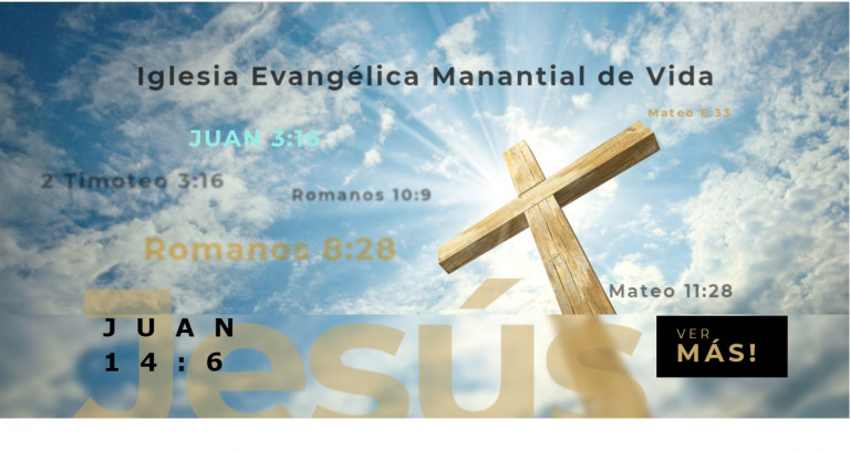 portfolio 1/4  - Web Iglesia