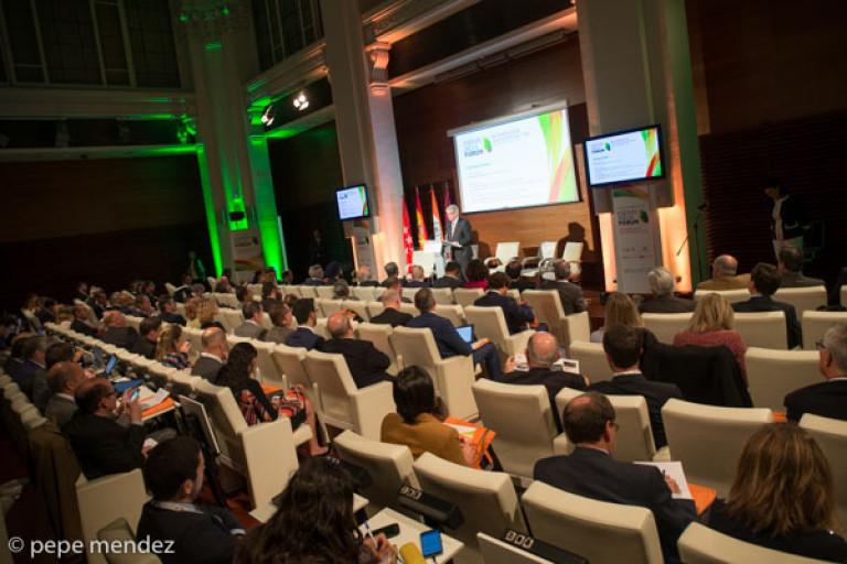 portfolio 4/32  - Congreso España-India