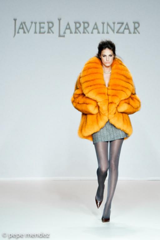 portfolio 10/32  - Evento Fashion Week