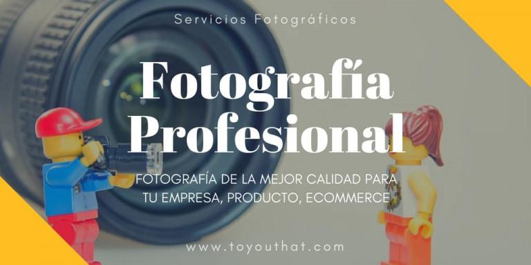 portfolio 9/19  - Fotografía ecommerce