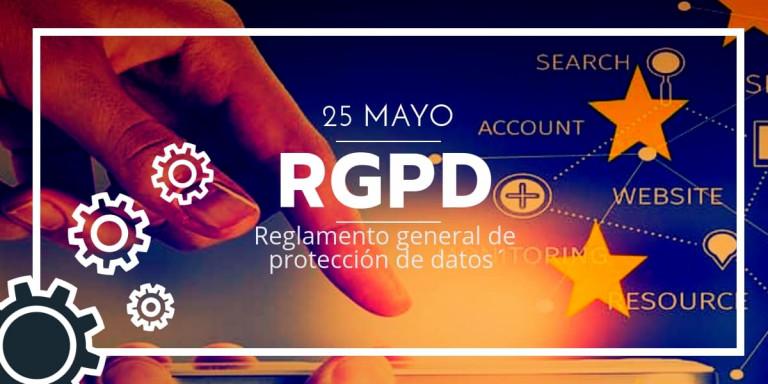 portfolio 2/19  - Cumple las leyes LOPD y RGPD