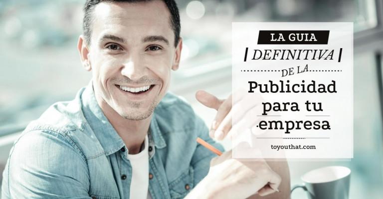 portfolio 5/19  - Publicidad empresa
