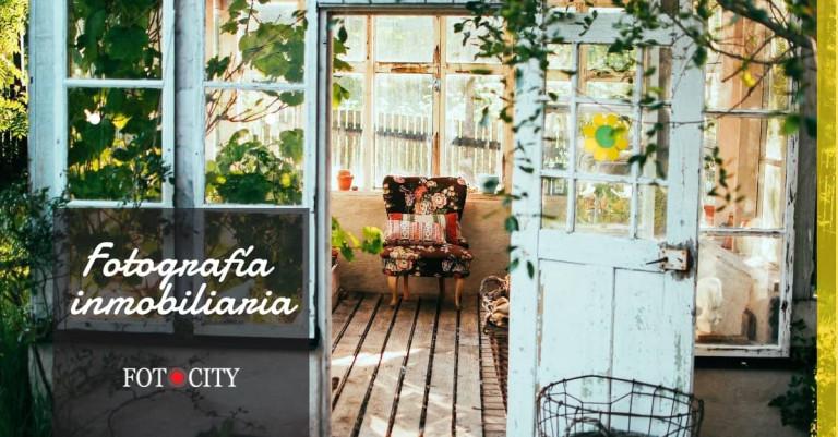 portfolio 16/19  - Fotocity.es