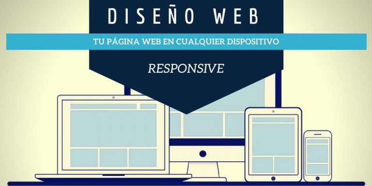 portfolio 14/19  - Diseño web reponsive