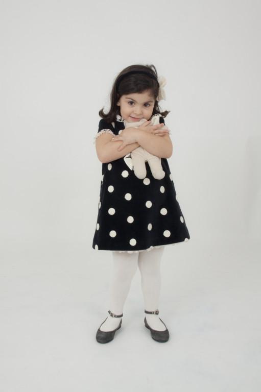 portfolio 17/19  - Infantil