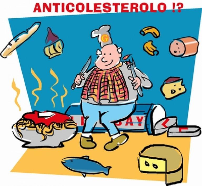 portfolio 76/91  - illustration for cooking web