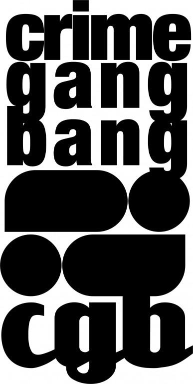 portfolio 82/91  - logotype