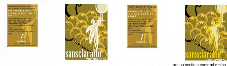 portfolio 84/91  - wine
