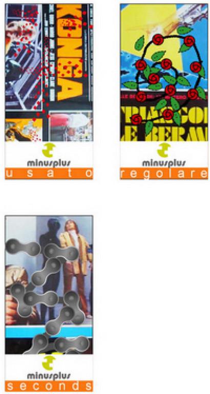 portfolio 53/91  - NOMURI SANREMO image coord