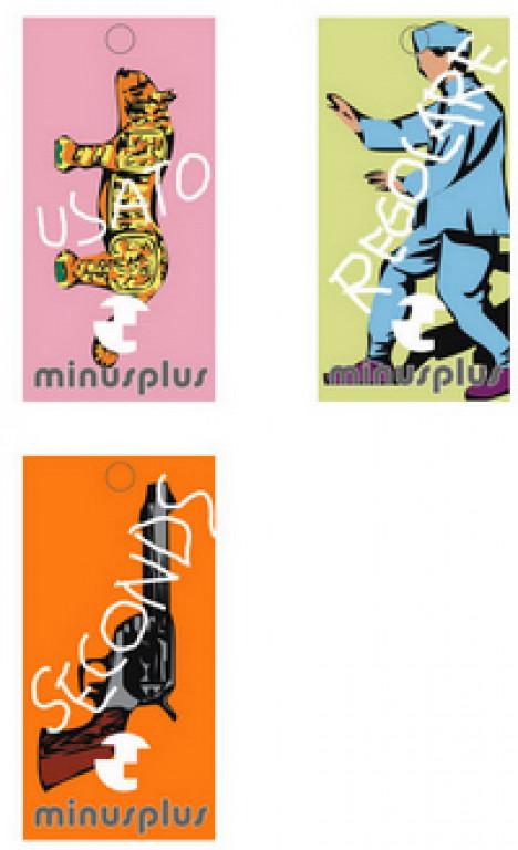 portfolio 54/91  - NOMURI SANREMO image coord