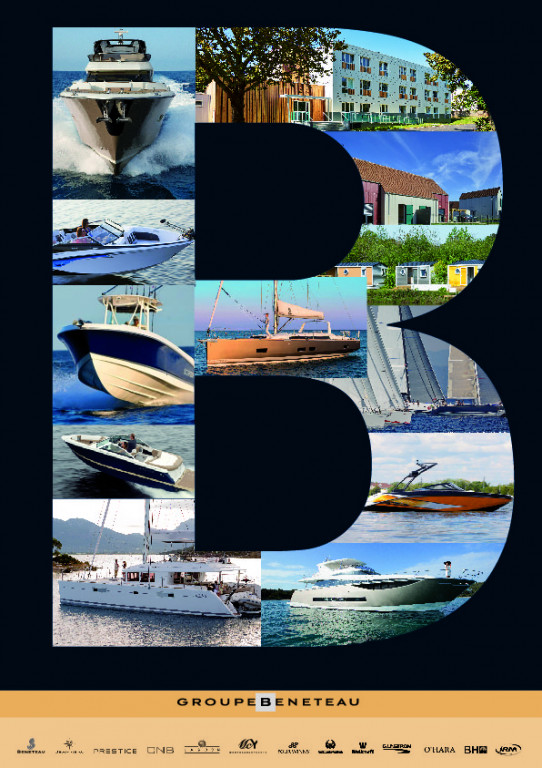 portfolio 31/91  - Poster Institutional