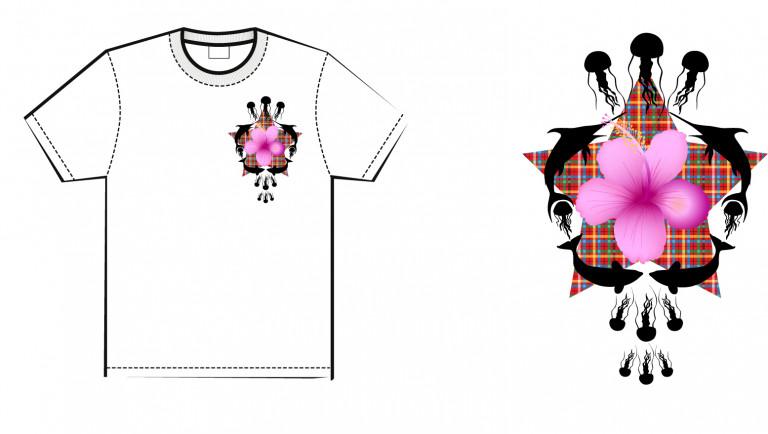 portfolio 24/91  - Canterbury New Zealand Tshirt