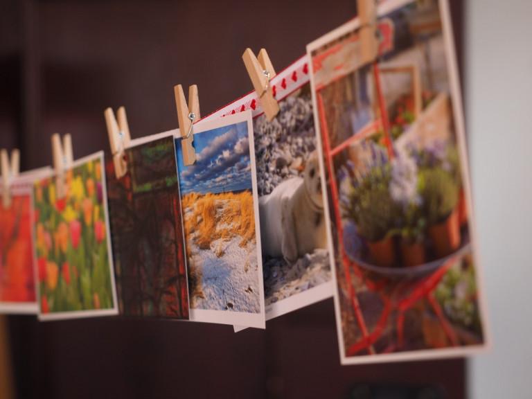 portfolio 5/9  - Fotografía de ambientes