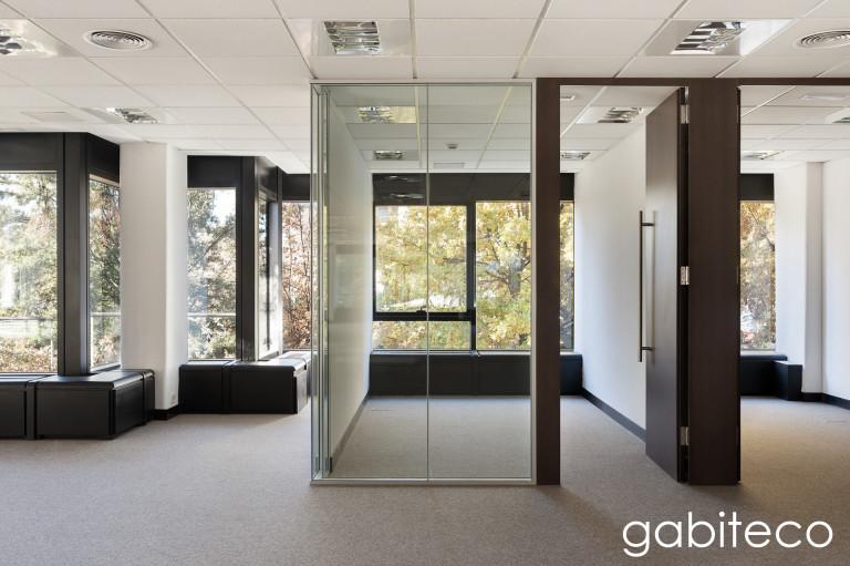 portfolio 40/52  - Gabiteco, interior, Spain, 2007-2018.