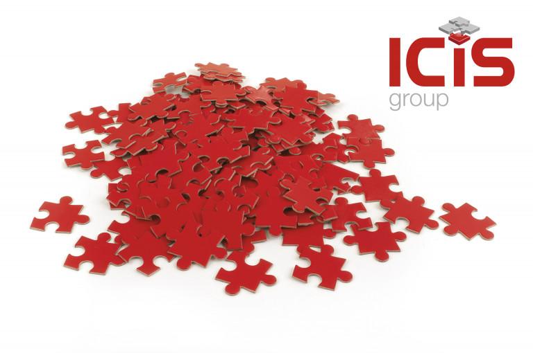 portfolio 39/52  - ICIS Group, concept image, Spain, 2012.