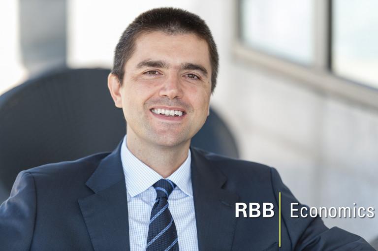 portfolio 9/52  - RBB Economics, corporate, Spain, 2015.