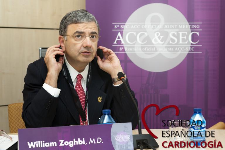 portfolio 11/52  - Sociedad Española de Cardiología, corporate, Spain, 2013-2018.