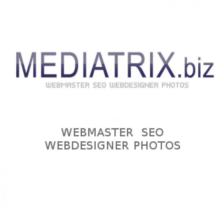 portfolio 3/3  - Administrador de Portales  Webmaster. Software Libre