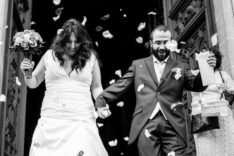 portfolio 17/43  - Fotografía de boda