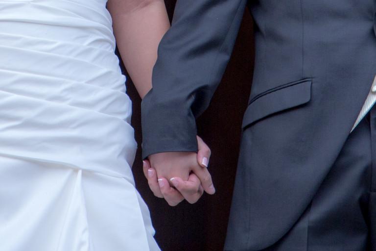 portfolio 15/43  - Fotografía de boda