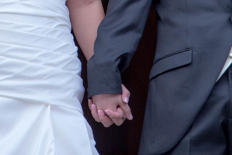portfolio 12/43  - Fotografía de boda