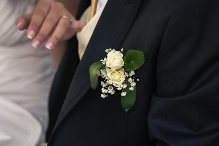 portfolio 7/43  - Fotografía de boda