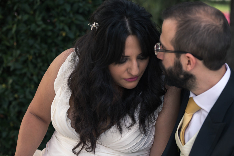portfolio 8/43  - Fotografía de boda