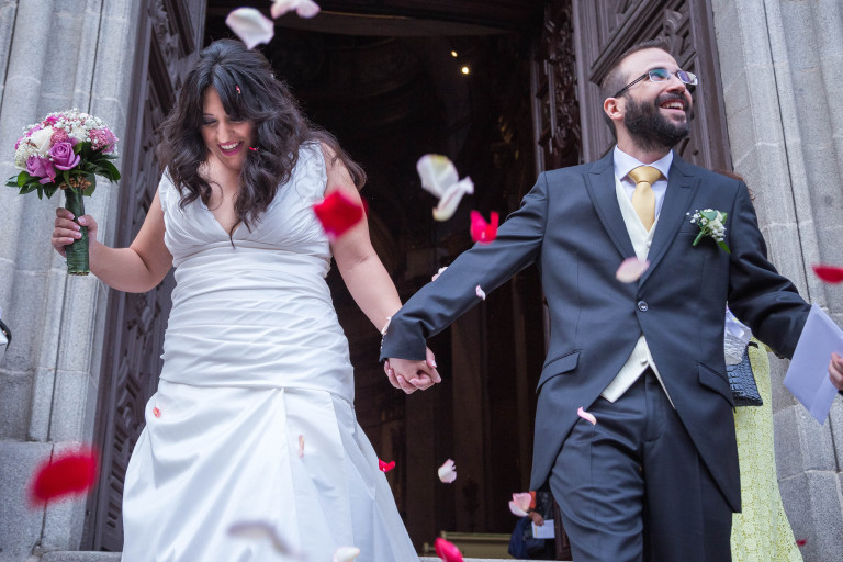 portfolio 10/43  - Fotografía de boda
