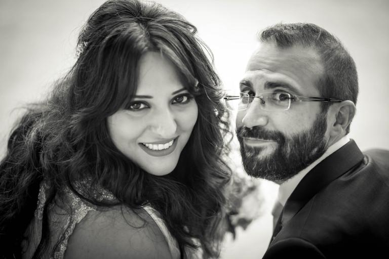 portfolio 2/43  - Fotografía de boda