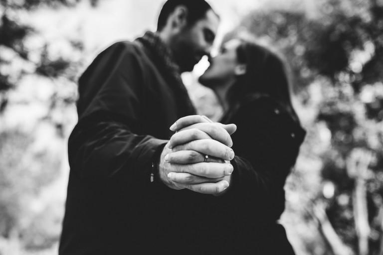 portfolio 2/23  - fotografia de parejas