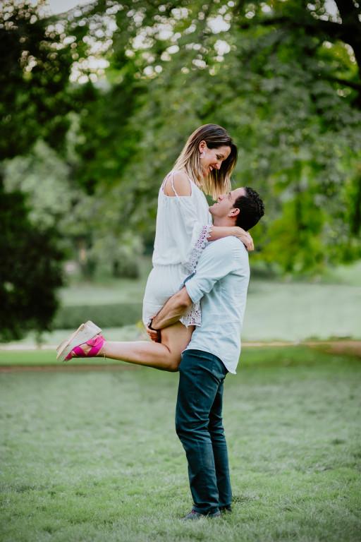 portfolio 4/23  - fotografia de parejas
