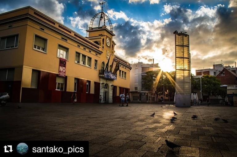 portfolio 2/5  - Ayuntamiento de Santa Coloma de Gramenet