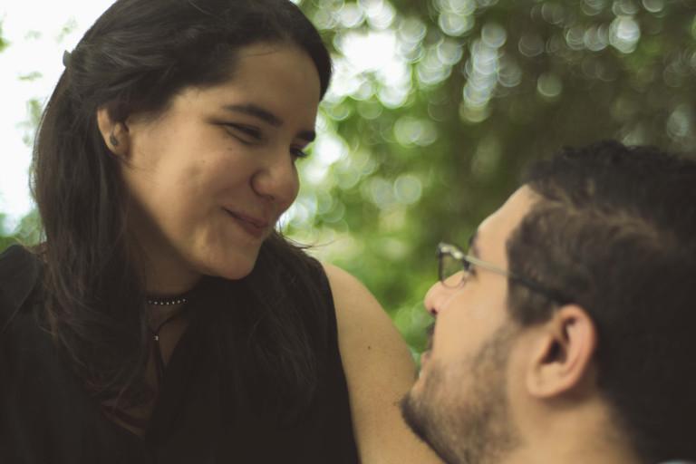 portfolio 23/46  - Compromiso Emmanuel x Maria