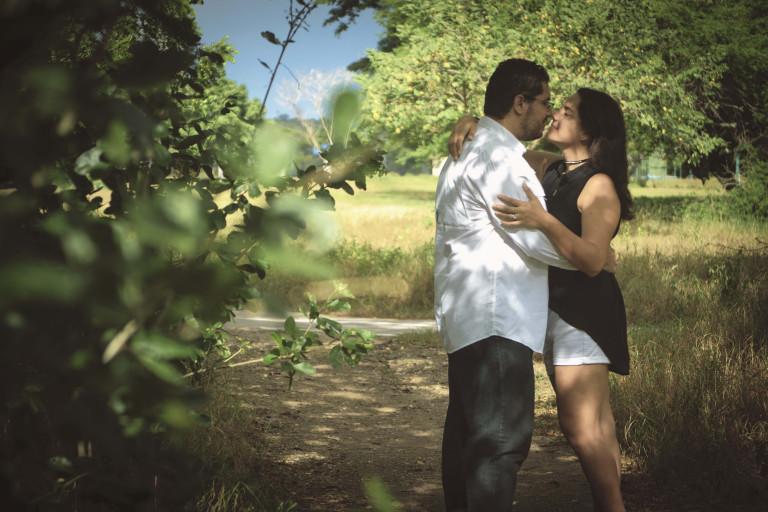 portfolio 22/46  - Compromiso Emmanuel x Maria