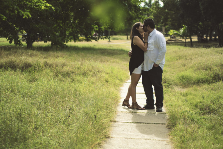 portfolio 24/46  - Compromiso Emmanuel x Maria
