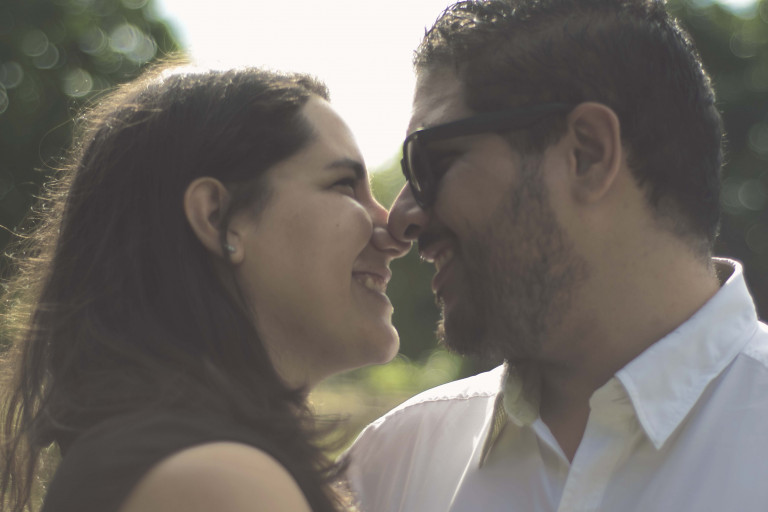 portfolio 21/46  - Compromiso Emmanuel x Maria