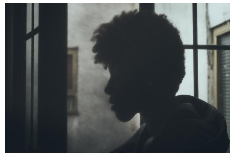 portfolio 20/41