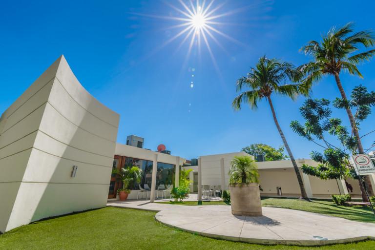portfolio 68/77  - Arquitectura