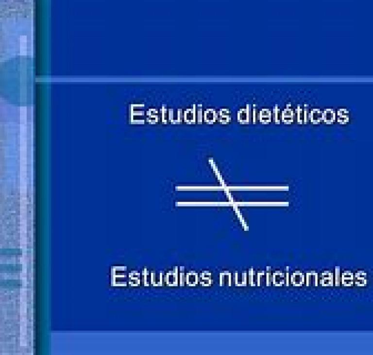 portfolio 12/15  - Estudios Nutricionales