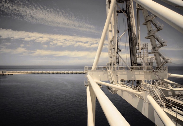 portfolio 12/17  - Puerto de Tanger