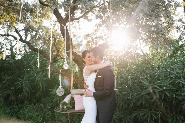 portfolio 12/23  - Recién casados