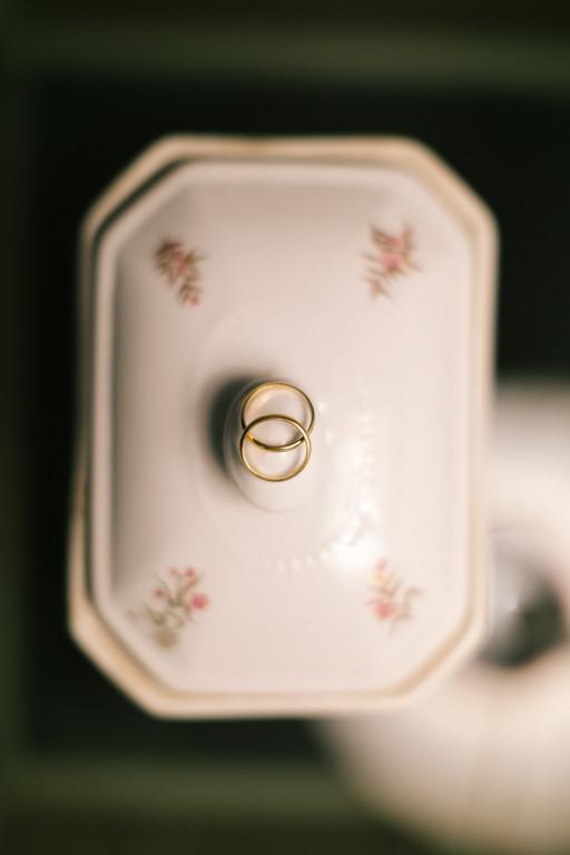 portfolio 18/23  - Detalles de boda