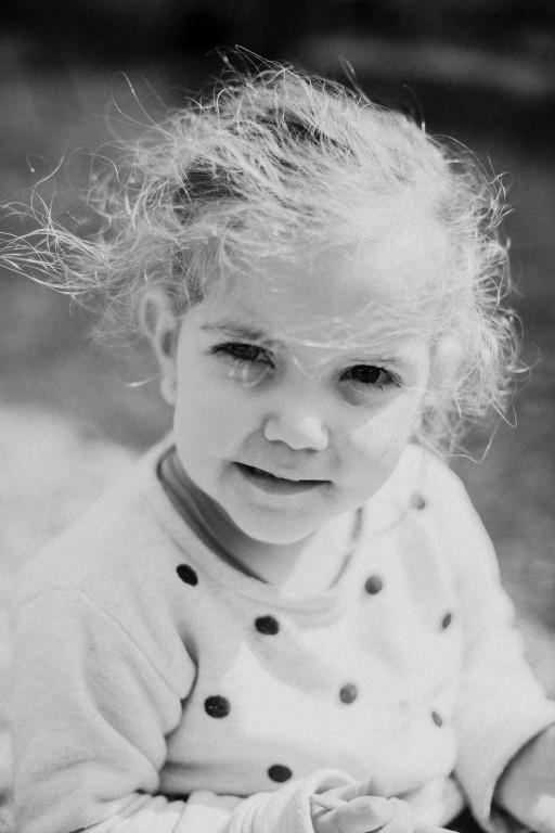 portfolio 15/23  - Retratos niños