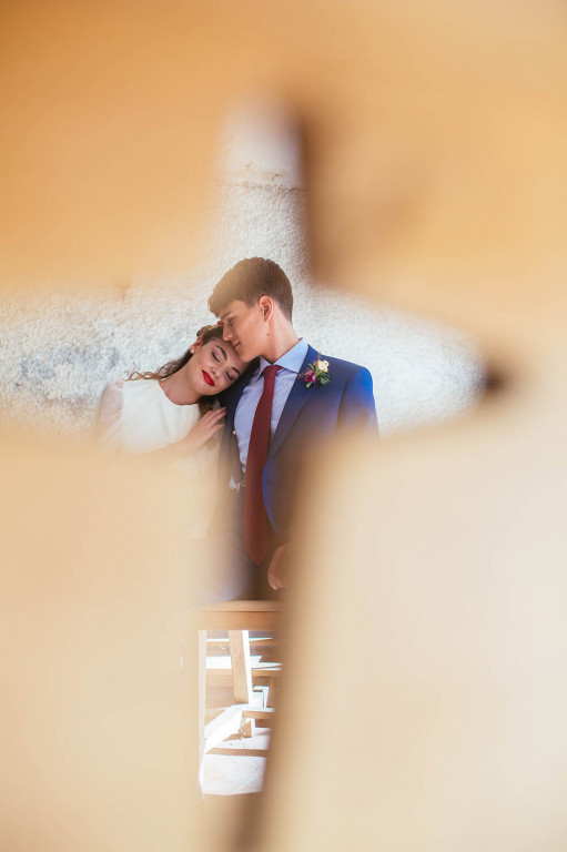 portfolio 9/23  - Ceremonia boda