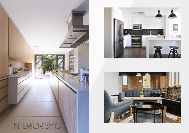 portfolio 4/9  - Interiorismo